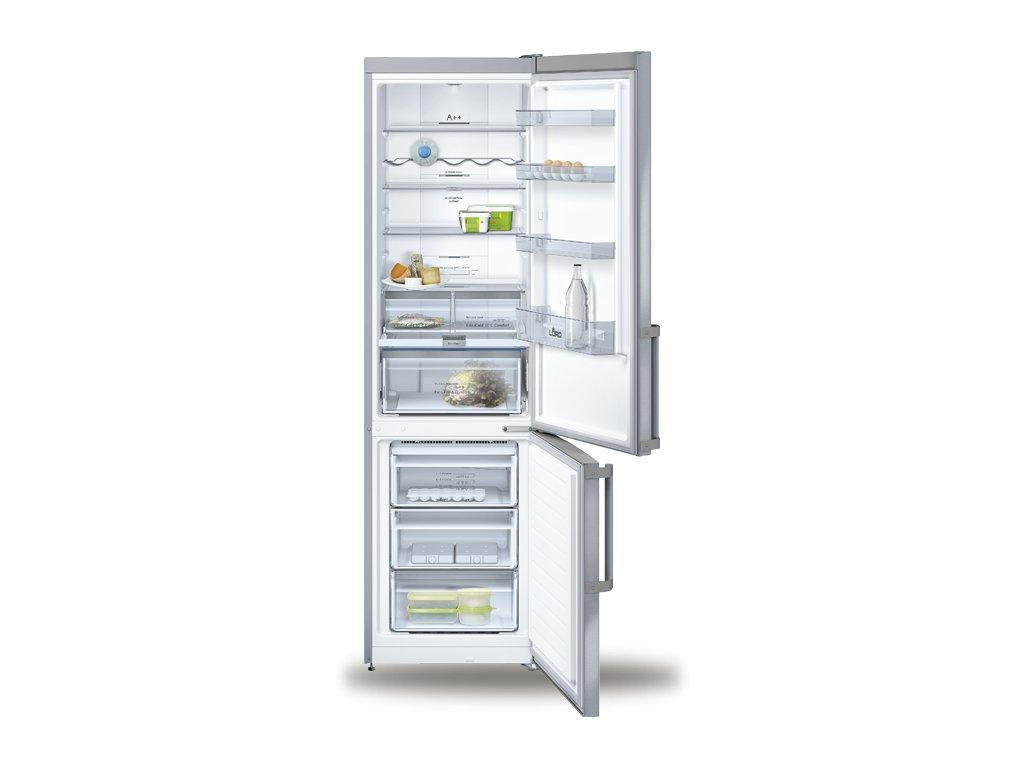 LORD C1 kombinovaná chladnička  + Prodloužená záruka 5 let.