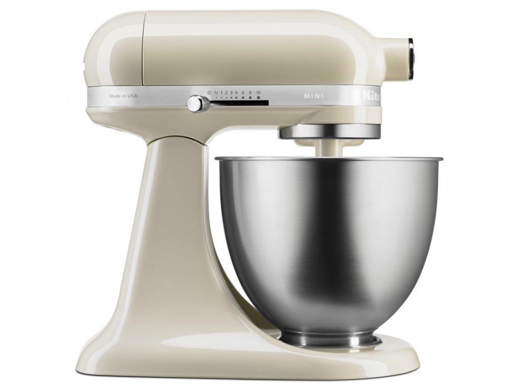 KITCHENAID ARTISAN 5KSM3311XEAC MINI robot