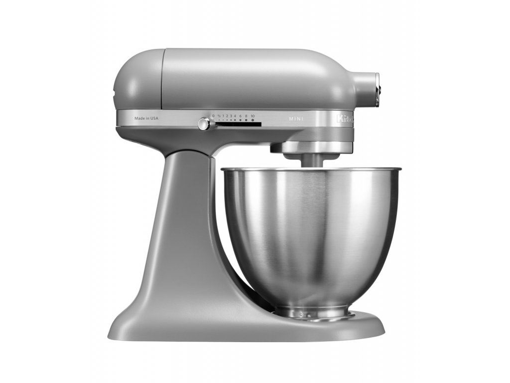 KITCHENAID ARTISAN  5KSM3311XEFG MINI robot