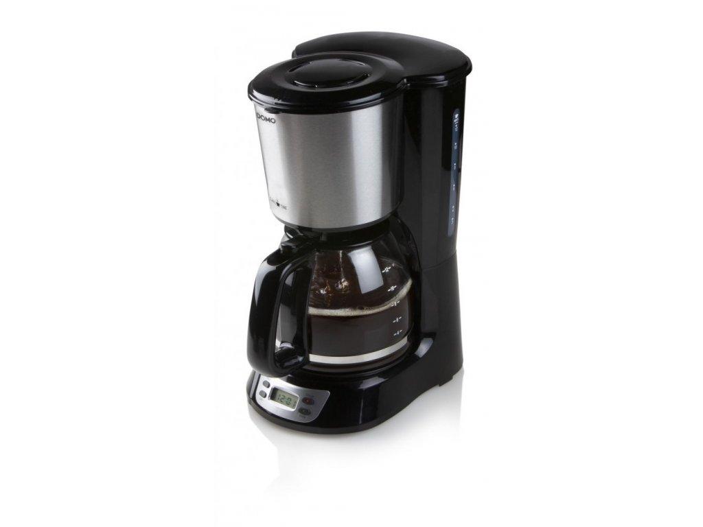 DOMO DO 708K kávovar
