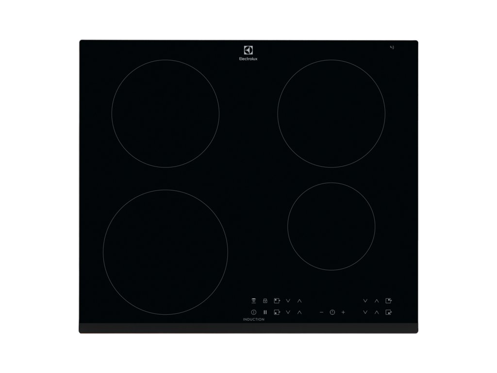 ELECTROLUX LIR 60433 indukční varná deska