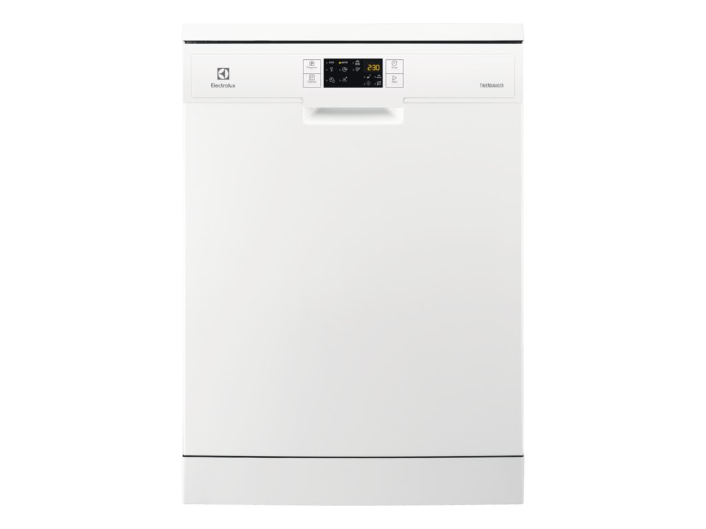 ELECTROLUX ESF9500LOW myčka nádobí