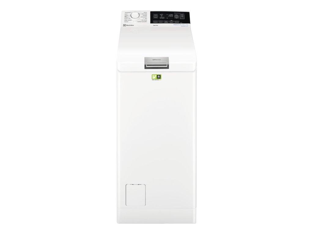 ELECTROLUX EW7T23372C automatická pračka