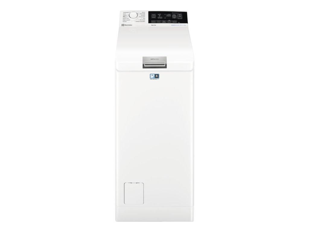 ELECTROLUX EW7T3272C automatická pračka