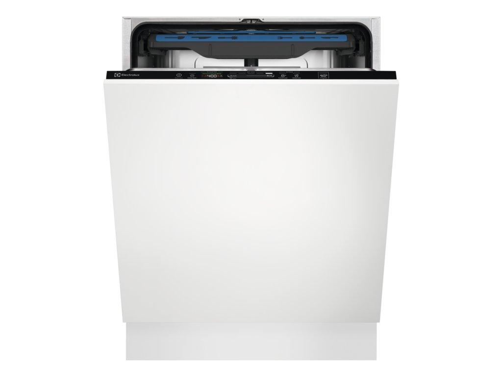 ELECTROLUX EEM48320L plně vestavná myčka nádobí