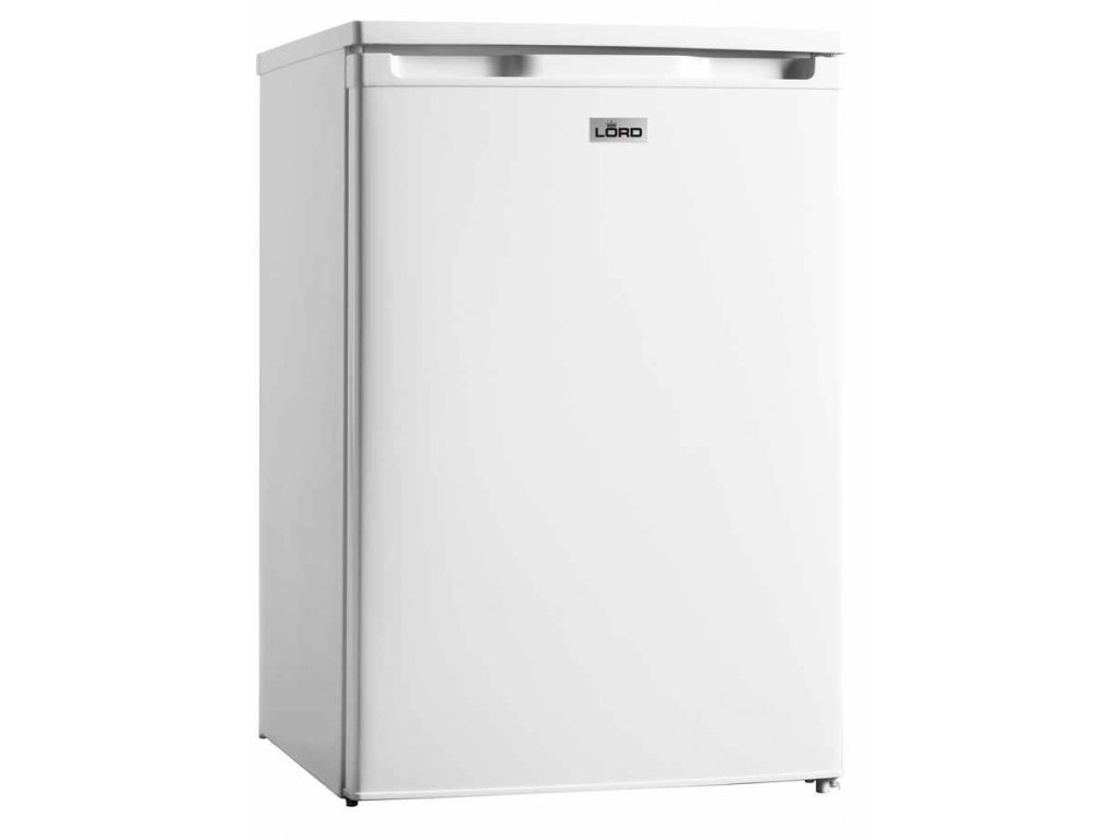 LORD R3 chladnička  + Prodloužená záruka 5 let.