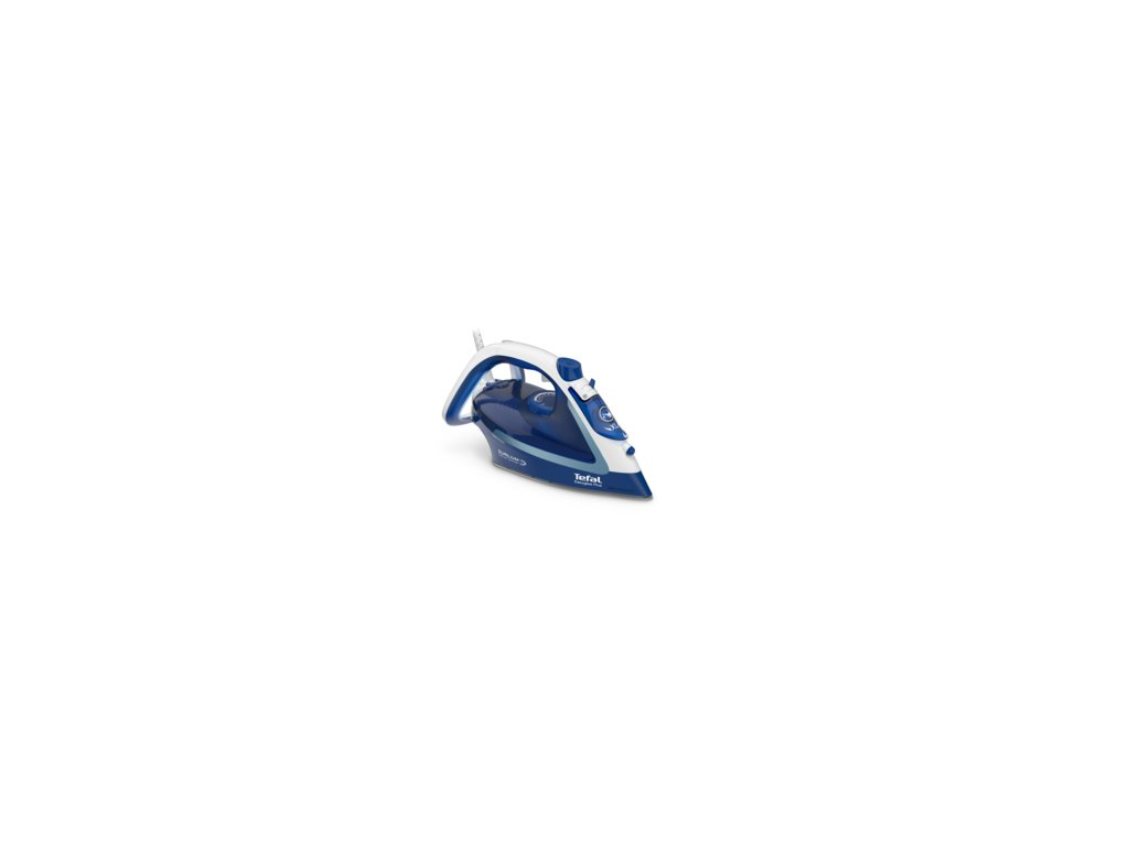 TEFAL FV 5735E0 EASYGLISS 2 žehlička
