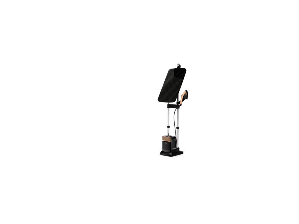 TEFAL QT 2020E0 IXEO Power napařovač oděvů