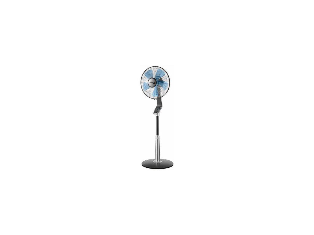 ROWENTA VU5670F0 stojanový ventilátor