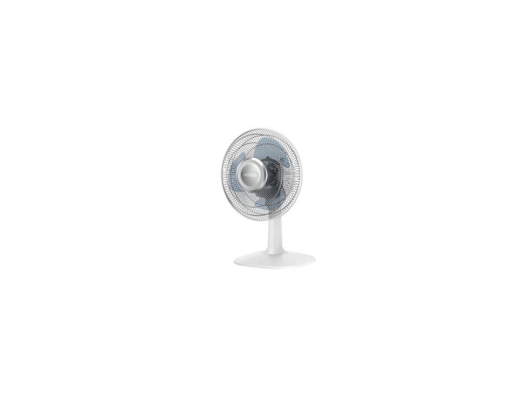 ROWENTA VU2310F0 stolní ventilátor