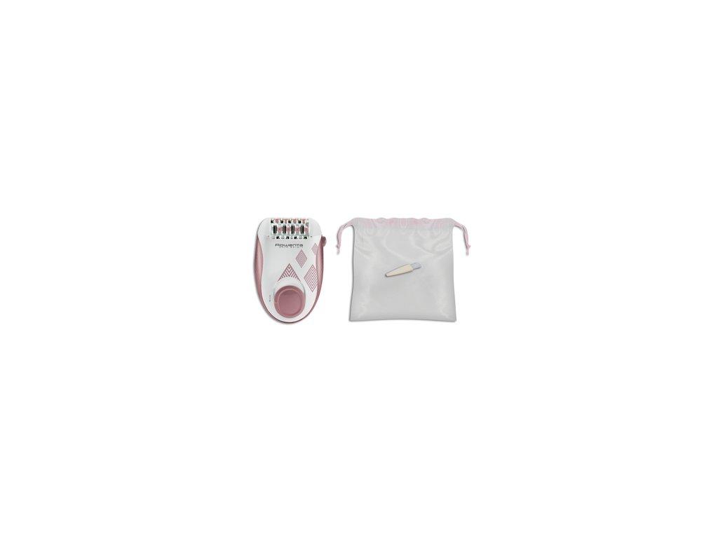 ROWENTA EP2900F0 SKIN SPIRIT epilátor