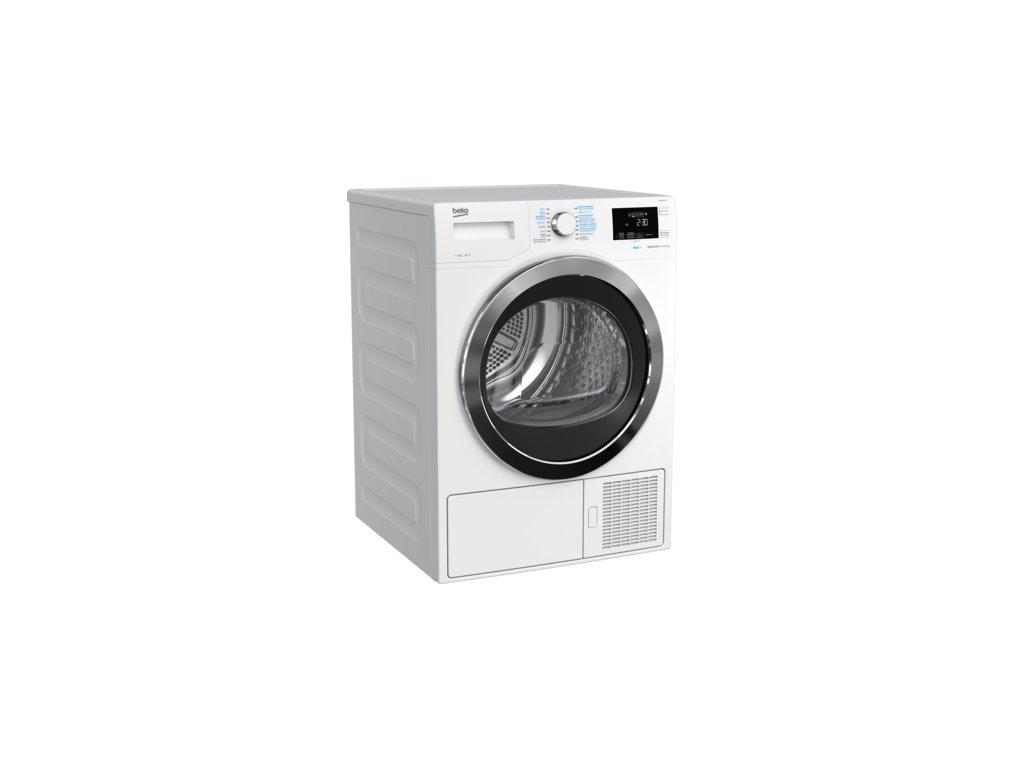 BEKO HDR 9434 CSRX sušička prádla