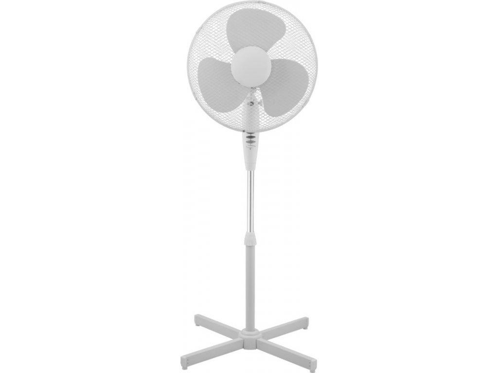 Punex PFT 1045 stojanový ventilátor