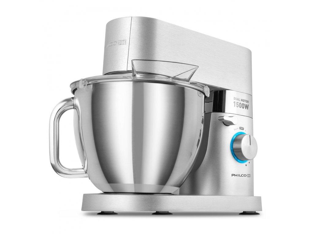 PHILCO PHSM 9100 kuchyňský robot