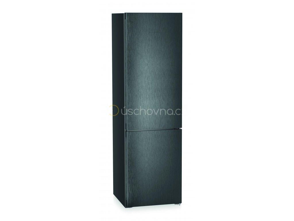 LIEBHERR CBNbs 4835 kombinovaná chladnička