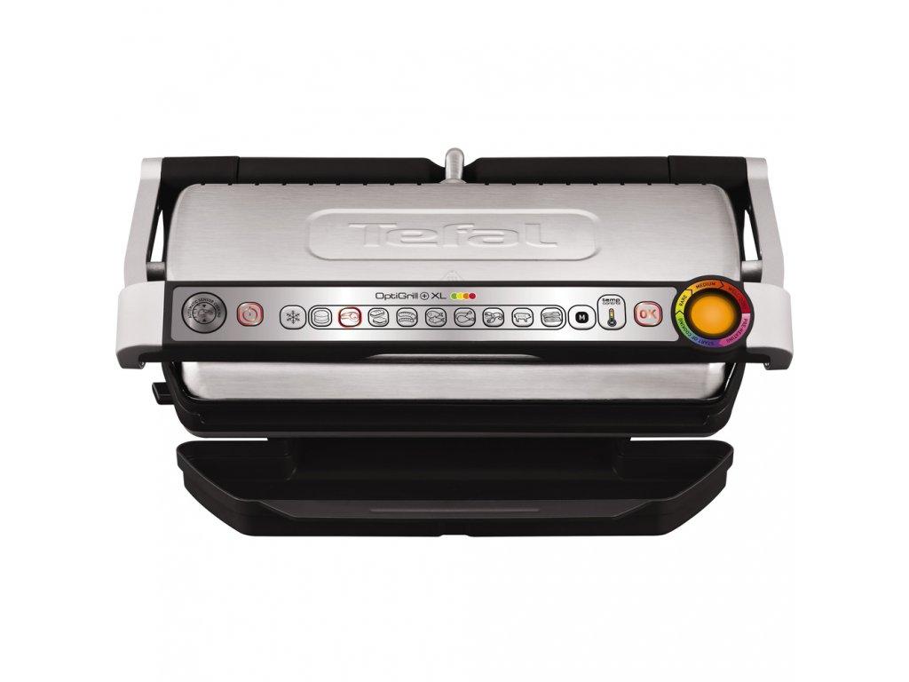 TEFAL GC722D34 Optigrill+ XL