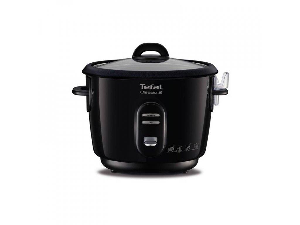 TEFAL RK 102811 Rice cooker rýžovar