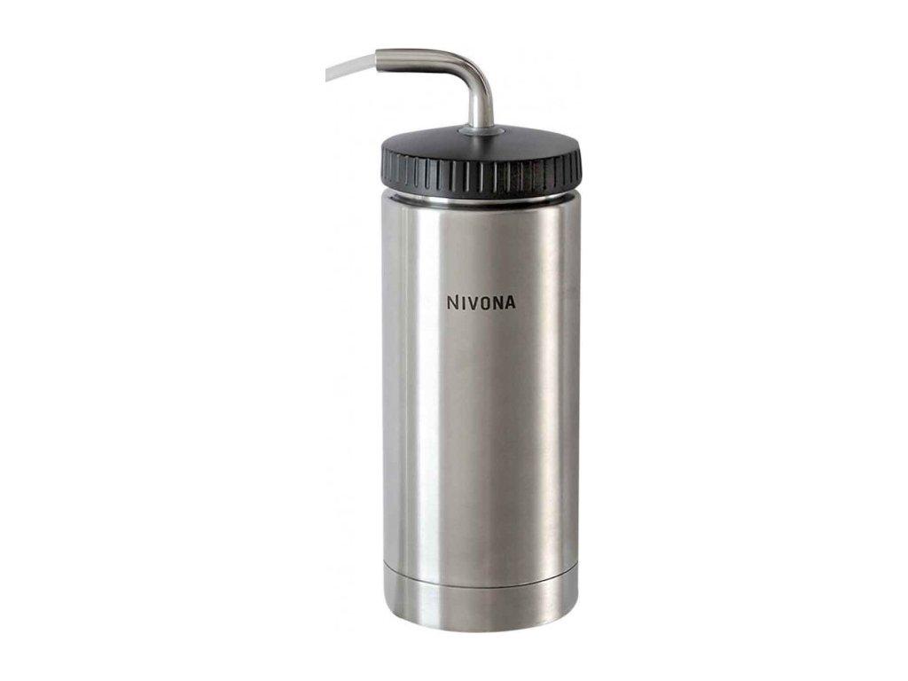 NIVONA NICT 500