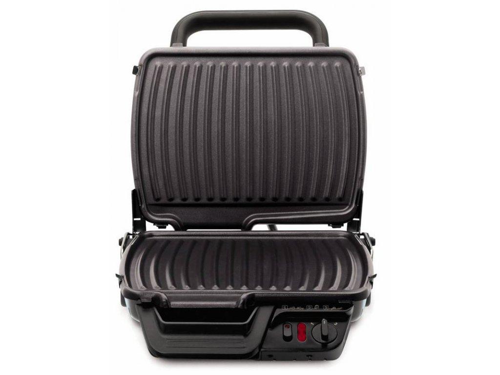 188d3fd080 TEFAL GC 305012 Meat Grill UC 600 Classic - Elektro Štěch CB