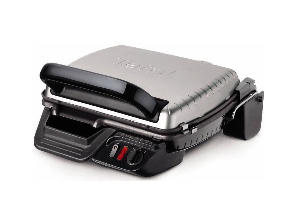 TEFAL GC 305012 Meat Grill UC 600 Classic