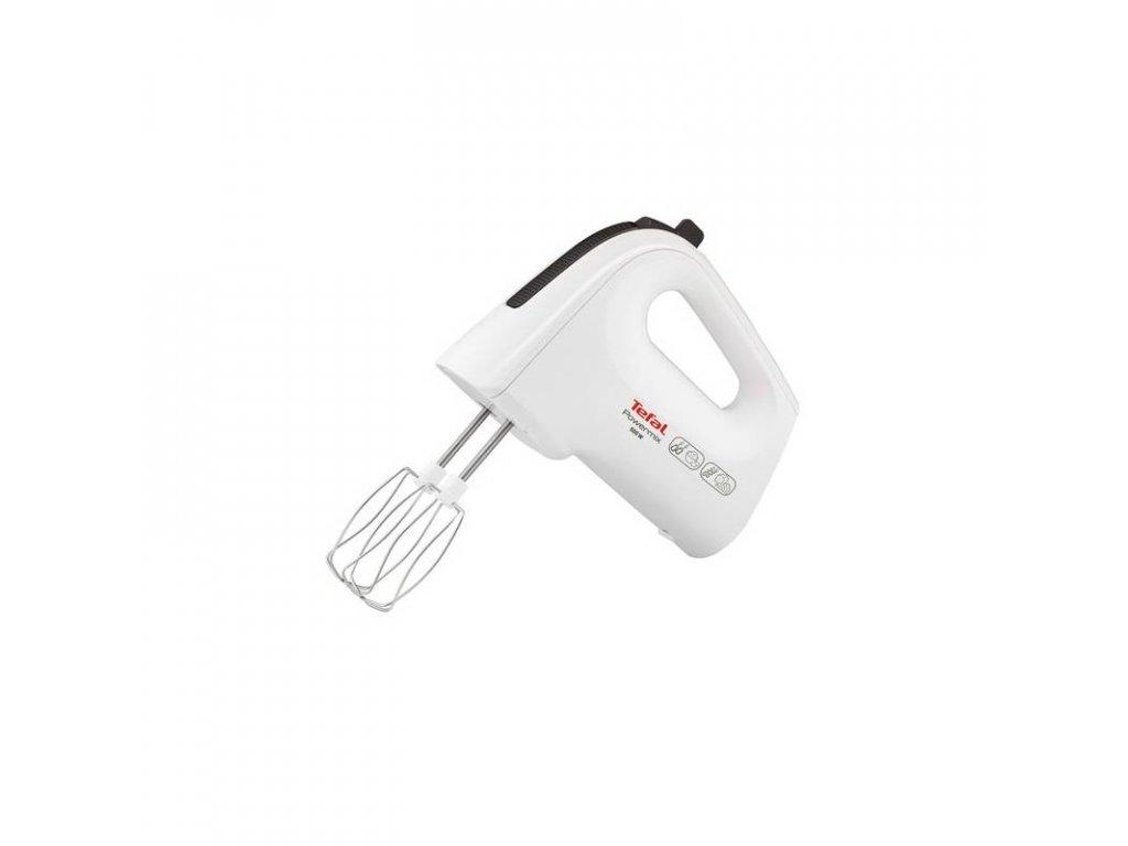 TEFAL HT 610138 Powermix ruční šlehač