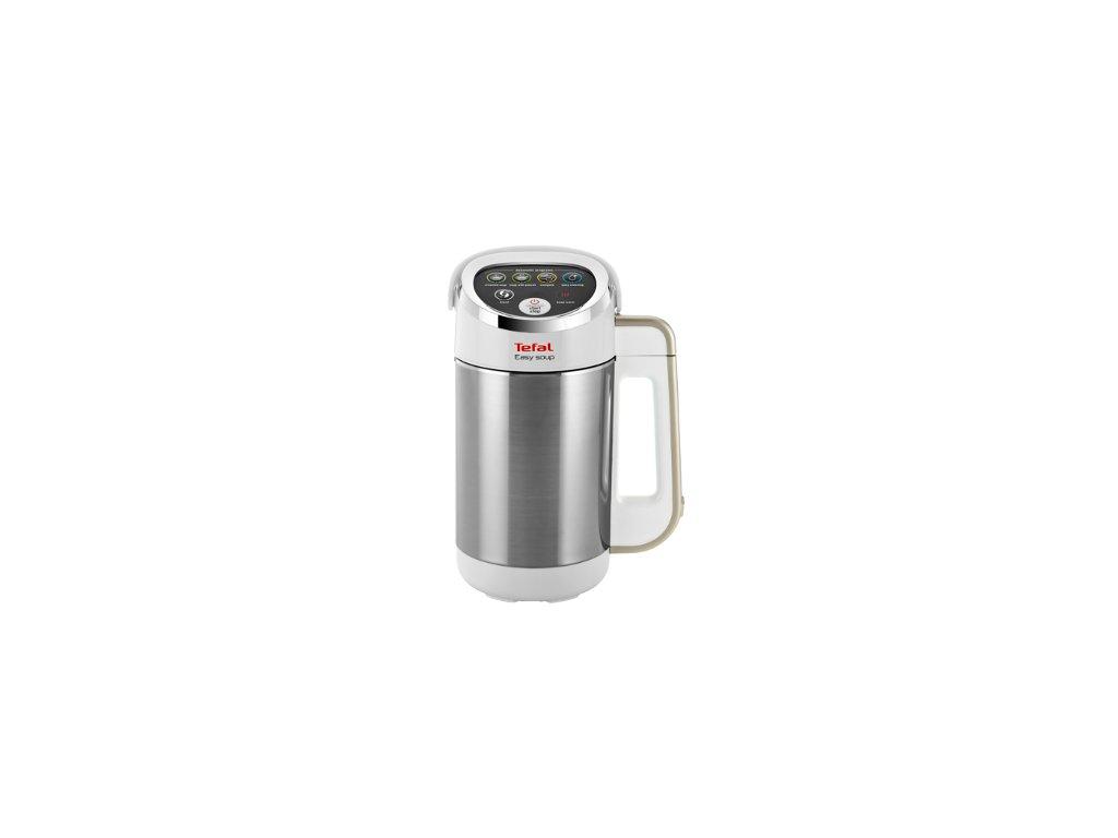 TEFAL BL 841138 Easy Soup mixér a polévkovač