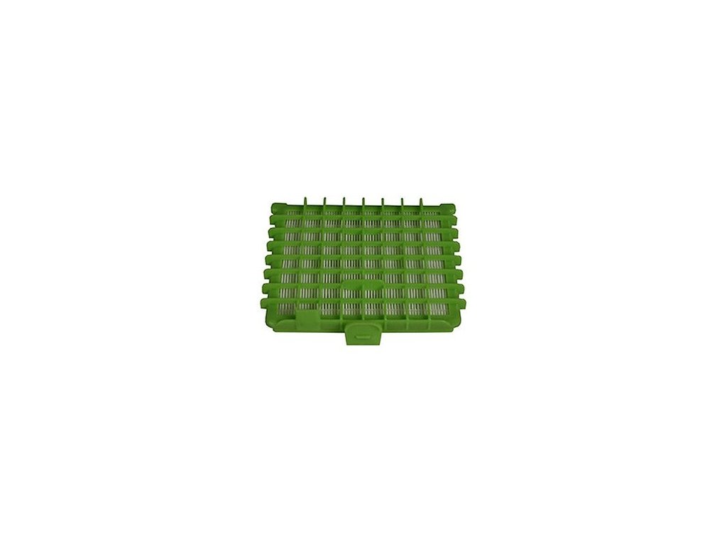 ROWENTA ZR 002901 HEPA filtr