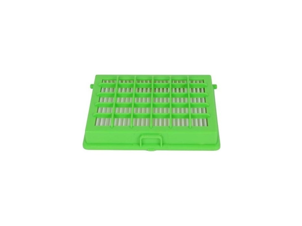 ROWENTA ZR 004201 omyvatelný HEPA filtr