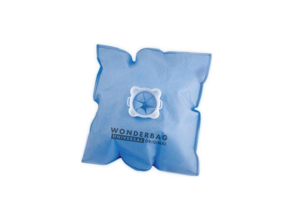ROWENTA WB 406140 Wonderbag Classic