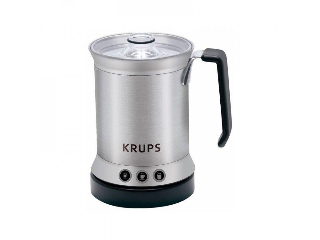 KRUPS XL 20004E pěnič mléka