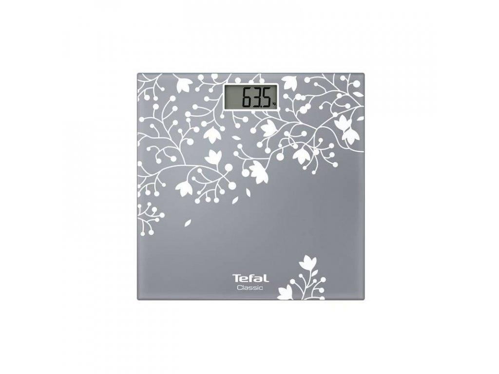 TEFAL PP 1140V0 New Classic blossom osobní váha