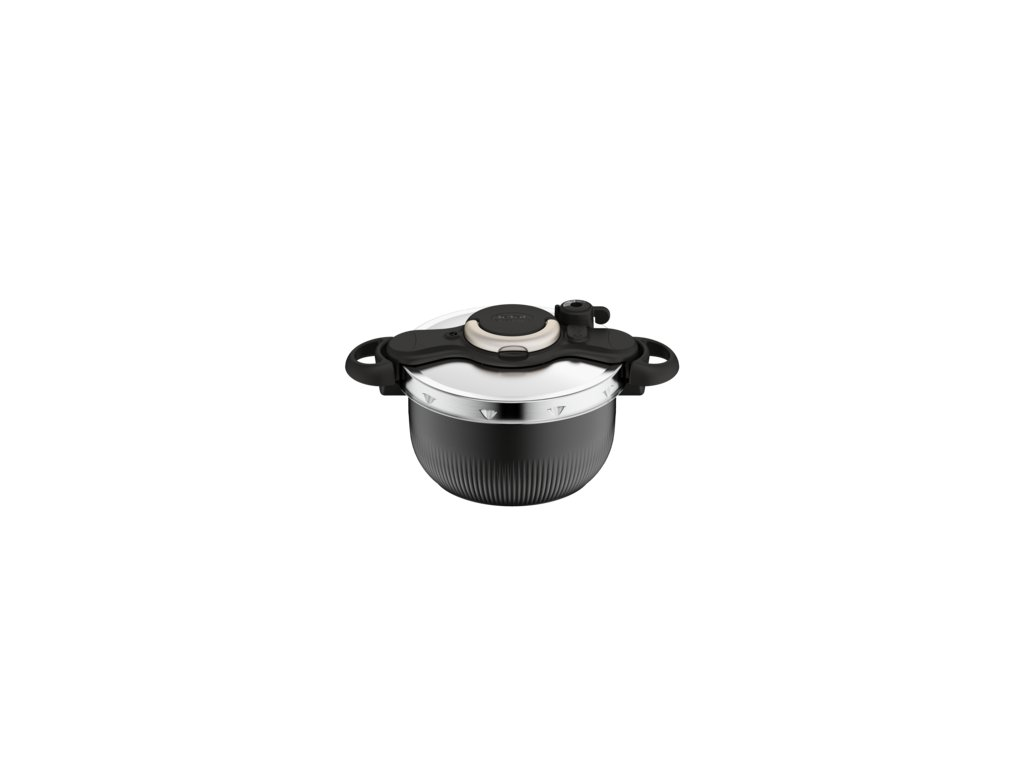 TEFAL P4800731 ClipsoMinut'® DELICE