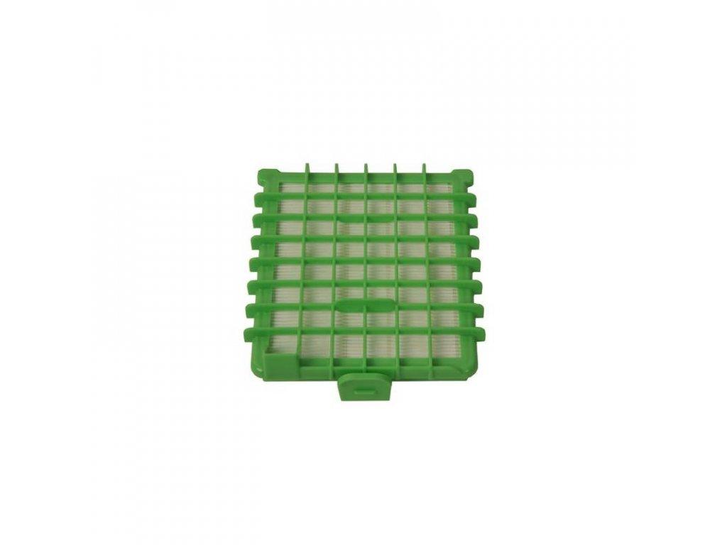 ROWENTA ZR 004801 HEPA filtr