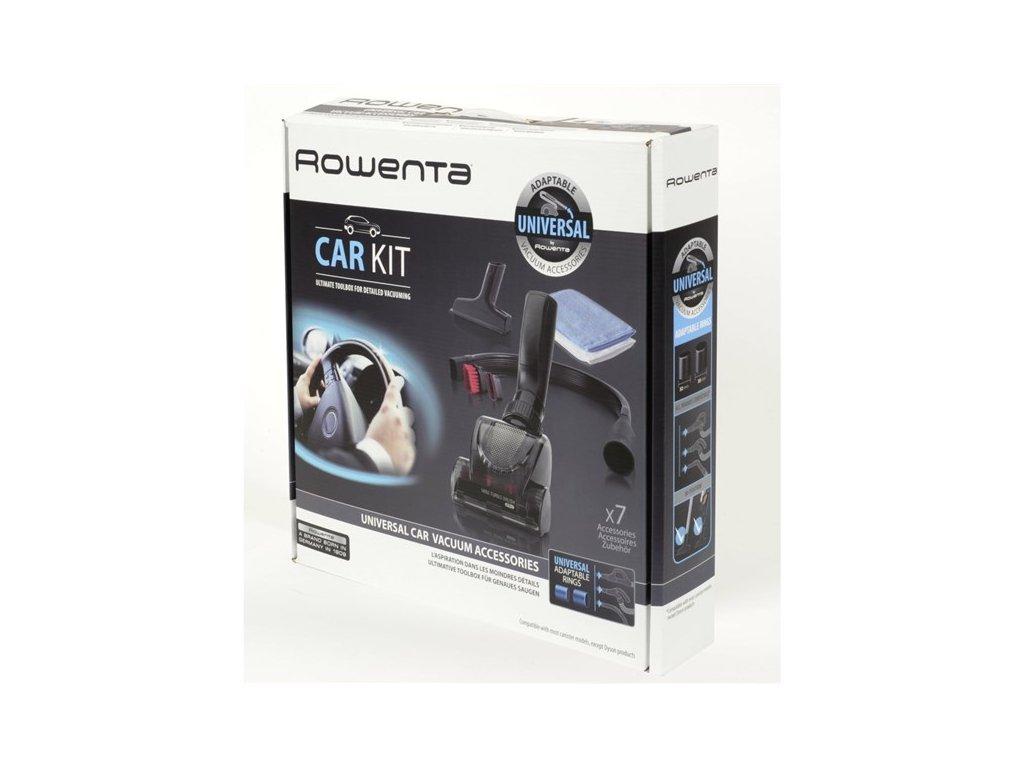 ROWENTA ZR 001110 Car Kit