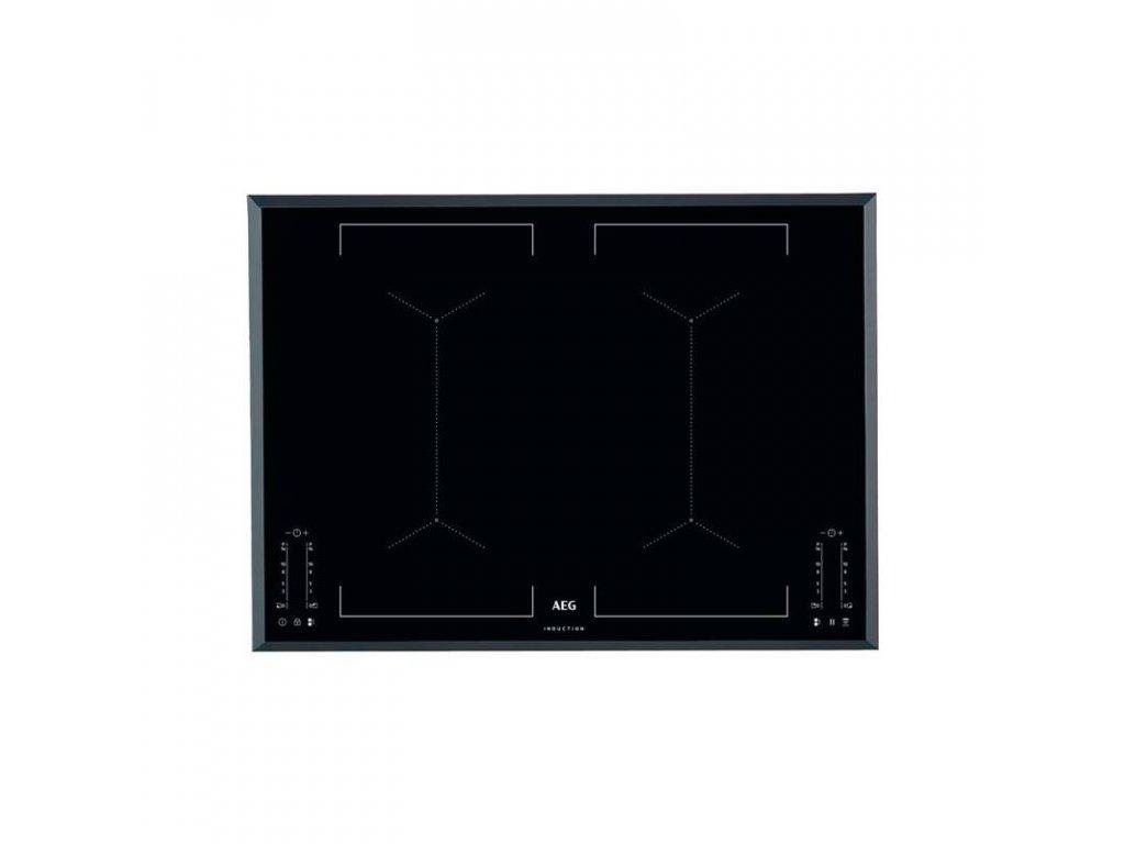 AEG IKE 74451FB indukční varná deska