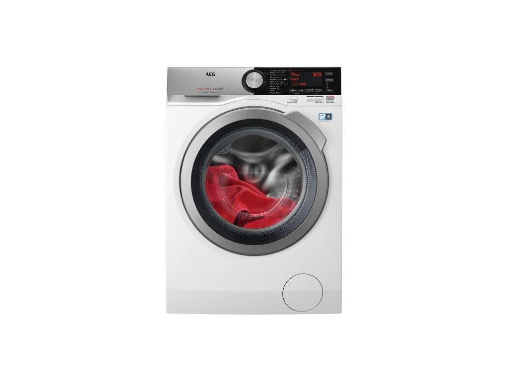 AEG L7FEC41SC automatická pračka