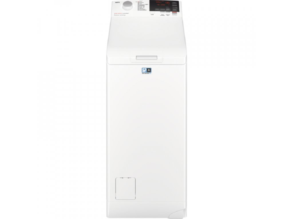 AEG LTX6G261C automatická pračka