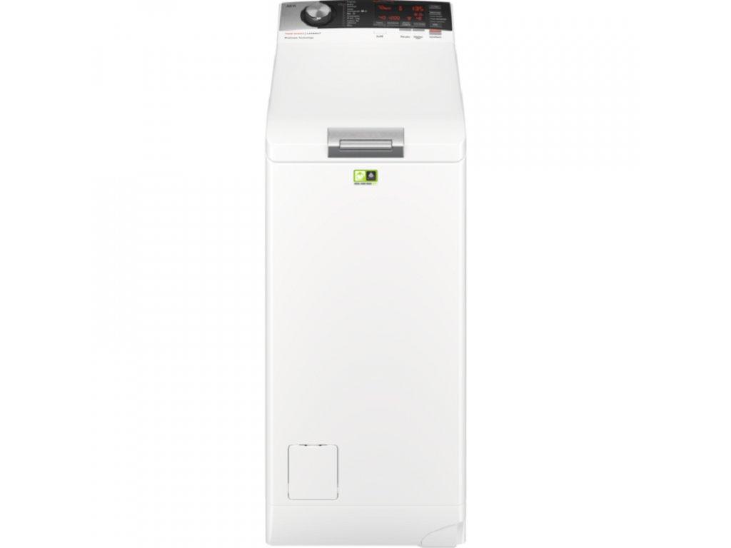 AEG LTX7C562C automatická pračka