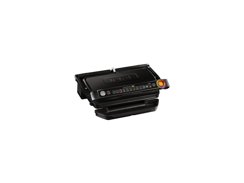 TEFAL GC722834 Optigrill+ XL