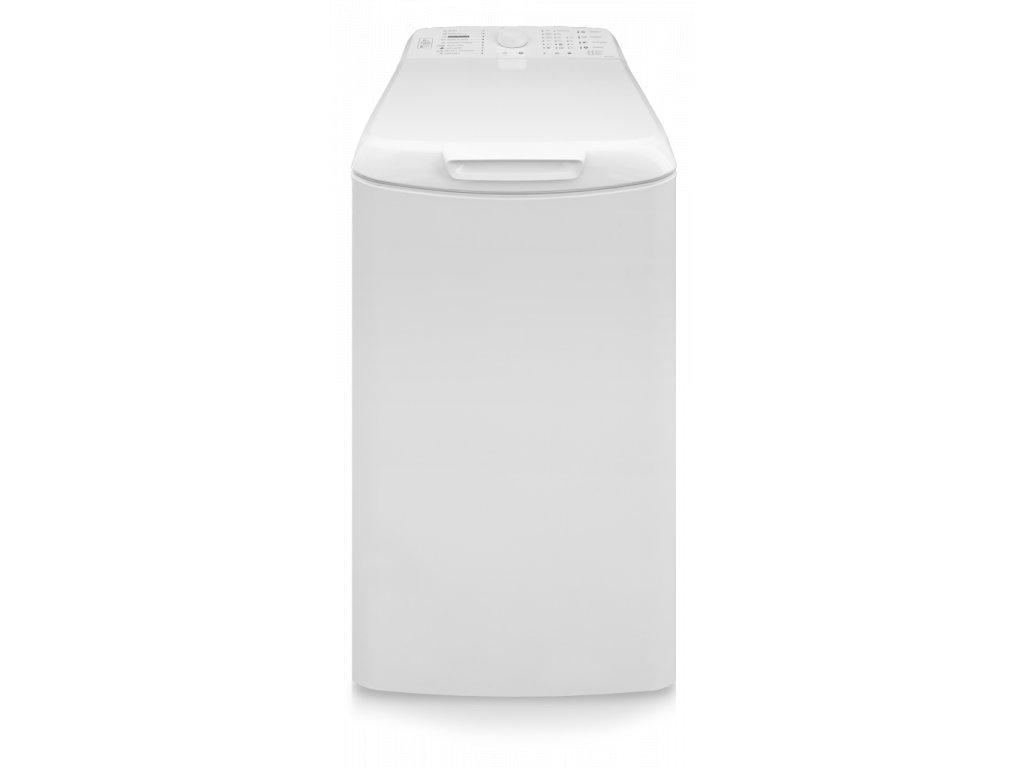 ROMO WTR 1069A automatická pračka