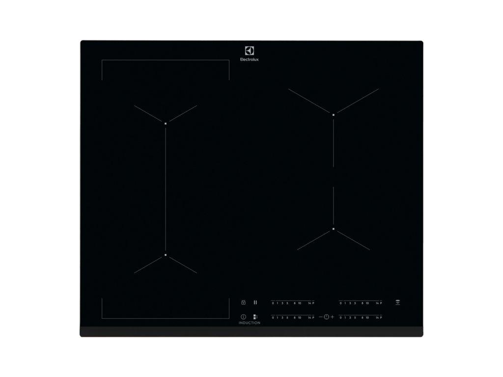 ELECTROLUX EIV 634 indukční varná deska