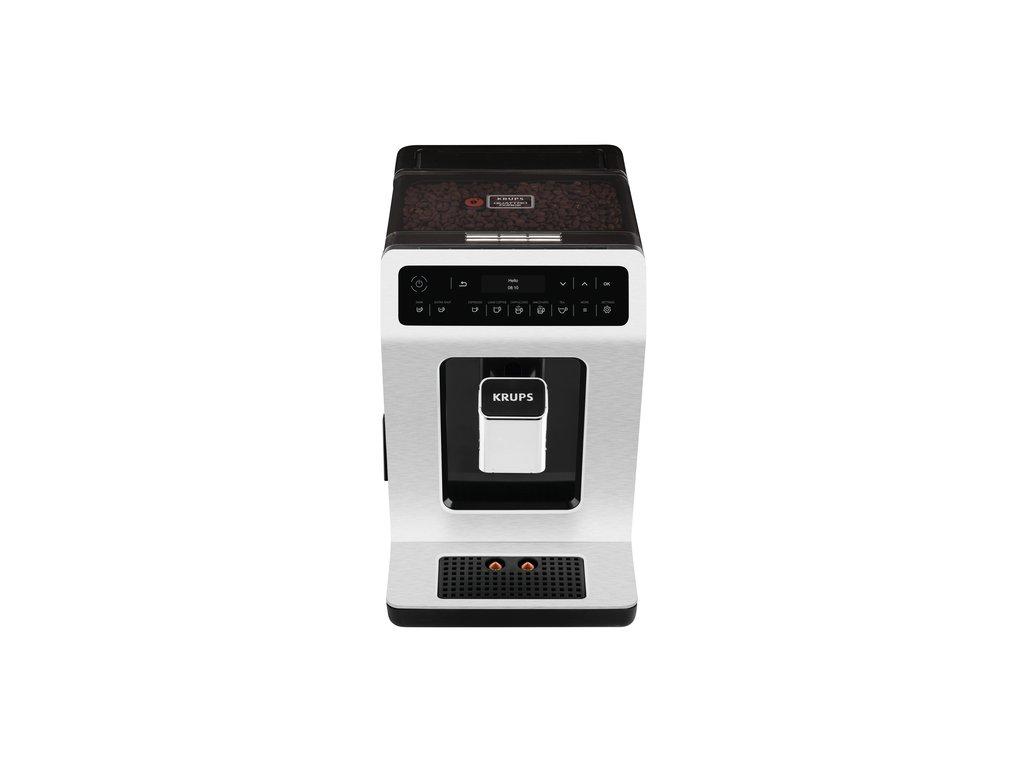 KRUPS EA 890D10 espresso