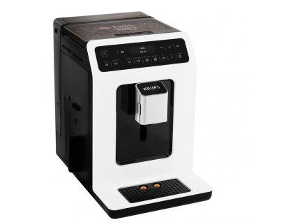 KRUPS EA 890110 espresso