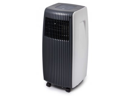DOMO DO 262A mobilní klimatizace