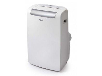 DOMO DO 324A mobilní klimatizace