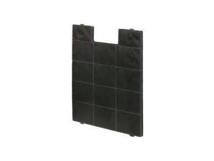KLUGE FWK228 uhlíkový filtr