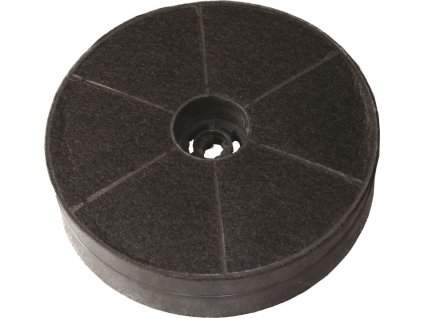 KLUGE FWMGPZ uhlíkový filtr