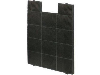 KLUGE FWK180 uhlíkový filtr