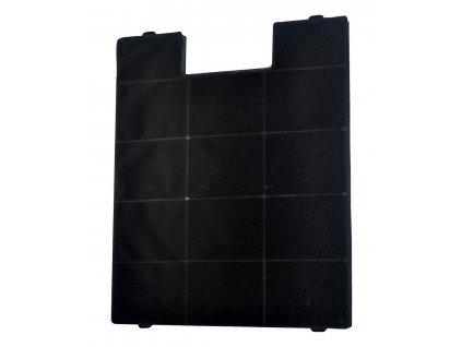 KLUGE FWK280 uhlíkový filtr