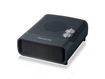 ROWENTA SO 5115F0 ohřívač vzduchu